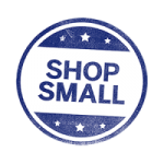 Shop Small. Shop Local.