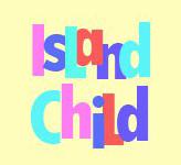 Childrens Clothes Hilton Head