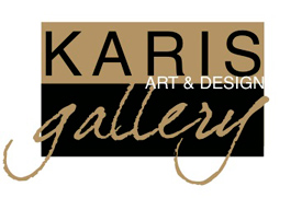 Karis Art Gallery