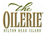 The Oilerie