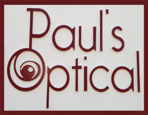 Paul's Optical Hilton Head